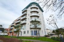 Flat to rent in Boscombe Pier
