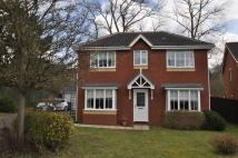 4 bed Detached home for sale in Rushmere St Andrew...