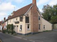 property for sale in E-414244 - High Street, Ipswich IP6 9PN