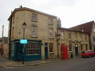 property for sale in E-514650 - 39 Churchgate Street, Bury St Edmunds IP33 1RG