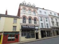 property to rent in E-514818 - 40 Bridge Street, Northampton NN1 1PA