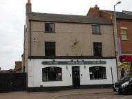 property for sale in E-514766 - 18 Newlands Street, Kettering NN16 8JH