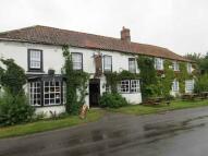 property for sale in E-514794 - , Nr Horncastle LN9 6QQ