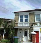 2 bedroom Flat in Portswood