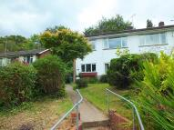 3 bed semi detached home to rent in Bassett