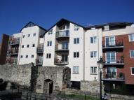 Flat to rent in Old Town/Quay