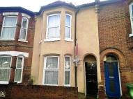 property to rent in Southampton