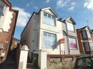 4 bed semi detached house to rent in Polygon