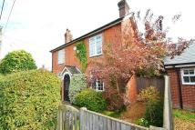 4 bedroom Detached house in Southampton