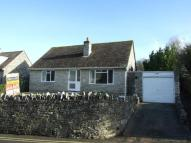 2 bedroom Detached Bungalow in Swanage