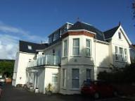 Swanage Flat to rent