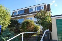 3 bedroom semi detached property to rent in Swanage