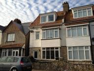property to rent in Swanage
