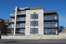 new Flat to rent in Swanage