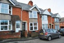 3 bedroom Terraced home to rent in Swanage