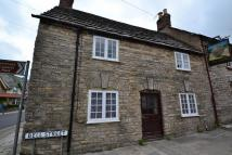 2 bed property in Swanage