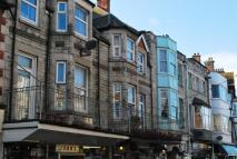 1 bedroom Flat to rent in Swanage