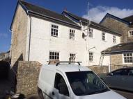 Detached property in Corfe Castle