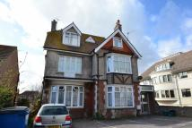 Flat to rent in Swanage