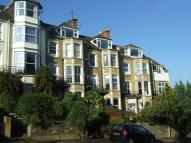 1 bed Flat in Swanage