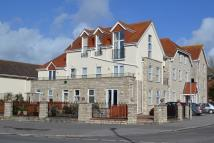 1 bed property to rent in Swanage