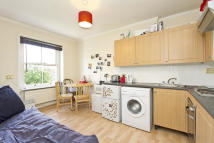 3 bed Flat in HOLLAND ROAD, London, W14