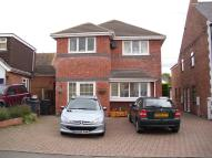 1 bed Flat to rent in Kilby Road, Fleckney, LE8
