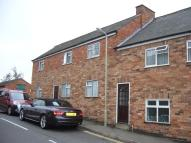 1 bed Ground Flat to rent in School Road, Kibworth...