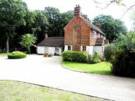 Detached home in GREAT TOTHAM