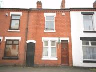 2 bed Terraced house in 12, Charles Street...