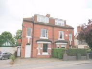 4 bedroom Detached property in 49, Leicester Road...