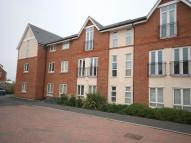2 bed Apartment to rent in Flat 20, Richmond House...