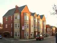 1 bed Flat to rent in 59 Upper Bond Street...
