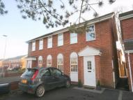End of Terrace property in 6, The Ridgeway, Burbage...