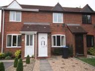 2 bed Terraced house in 14, Rydal Close...