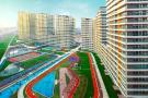 Istanbul new Studio apartment for sale