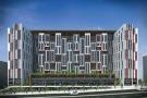 new Apartment in Istanbul, Büyükçekmece...
