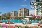 1 bed new Apartment for sale in Beylikduzu, Istanbul