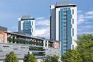 new Apartment for sale in Mamak, Ankara