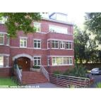 3 bed Apartment to rent in Park Avenue, Liverpool