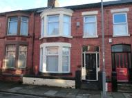 Terraced house to rent in Streatham Avenue...