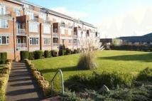 2 bedroom Apartment in Mossley Hill Drive...
