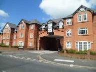 property to rent in Woodholme Court, Gateacre, L25