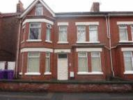 property to rent in Clarendon Road, Garston, L19