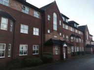 Flat to rent in Hayling House The...