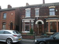 3 bedroom End of Terrace house to rent in Station Road, Croston...