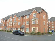 Apartment to rent in Great Park Drive...