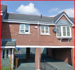 1 bed Apartment in Greenfield Road...
