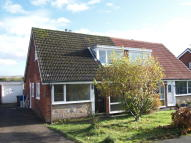 Hartwood Green Semi-Detached Bungalow to rent