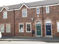 3 bed Town House to rent in JUBILEE WAY, Croston...